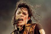 Pop singer Michael Jackson died in 2009. Photo / AP