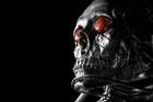 Will a robot kill your job?