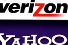 Verizon buys Yahoo for US$4.83 billion. Photo / NZ Herald