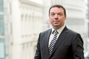 FMA gives finance firms conduct guidance