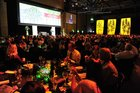 Nominations are open for this year's Westpac Business Awards. Photo/file