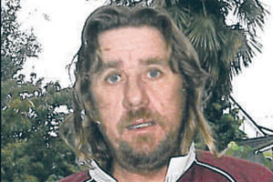 Johnny Wright was fatally assaulted in 2011.