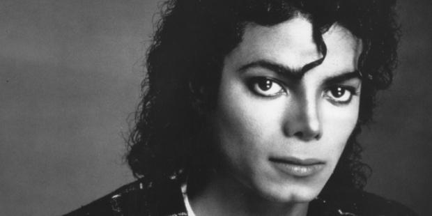 "Murray believes ""Michael Jackson accidentally killed Michael Jackson"". Photo / Supplied"