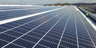 Solar users seek answers from Unison