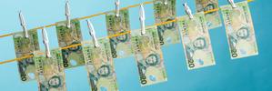 Kiwi slips against yen as BOJ disappoints