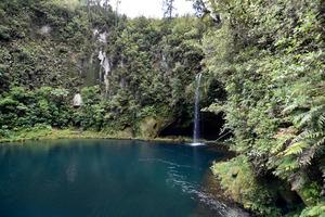 Omanawa Falls. Photo/file