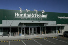 New Zealand Hunting and Fishing. Photo / File