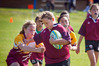 FUN TIME: Girls' rugby modules begin next Friday in Papamoa and will run for three weeks. PHOTO/FILE A_210815aw08BOP