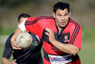 School rugby coach still employed after guilty plea