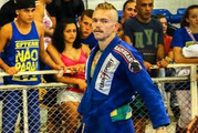 New Zealand ju-jitsu athlete Jason Lee, who on Sunday alleged he was kidnapped by police in Brazil, is safe after a second scare in the Olympic host city.