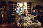TV show Breaking Bad has been a hit sensation for Netflix with millions of devotees. Photo / File