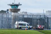 Auckland Prison. Photo / Jason Dorday