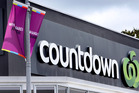 Six Countdown stores are to close across New Zealand. Waihi has already closed, Rangiora will follow but the others have not yet been named.