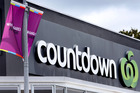 The future of Northland's seven Countdown stores remains uncertain.