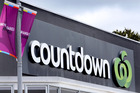 Six Countdown supermarkets will close across New Zealand. One is in Rangiora, the in Waihi. The others to shut have not yet been named. Photo / John Stone