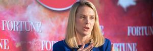 Why Verizon wants to buy an ailing Yahoo