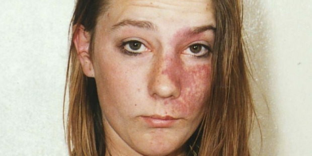 Sarah Ingham failed to turn up to court today and a warrant has been issued for her arrest. Photo / Supplied