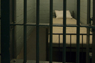 Prison adds 100 new beds