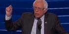 Watch: Watch: Bernie Sanders endorses Hillary Clinton