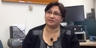 Watch: Watch: Metiria Turei wants house prices to drop