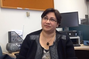 Watch: Metiria Turei wants house prices to drop