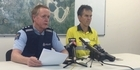 Watch: Bosses of killed miner in Waihi: 'Our thoughts are with the family'