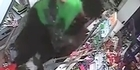 Watch: CCTV: Brutal assault against Papatoetoe dairy owner