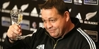 Watch: Watch NZ Herald Focus: Afternoon Sports with Adam