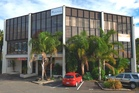Pacific Property portfolio adds two acquisitions