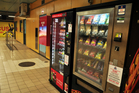 Fizzy drinks will be banned from vending machines in Auckland Council-run leisure centres. Photo / iStock