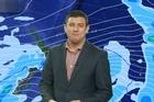WeatherWatch: Is A Polar Blast On The Horizon?