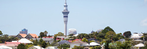 Proposals will let Auckland thrive