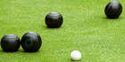 Final bowl needed to find winter league winners
