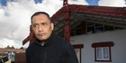 Te Puea Memorial Marae chairman Hurimoana Dennis says the doors will close to new whanau from July 31.