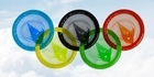 Watch NZH Focus: Olympic Condoms