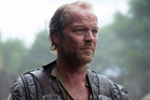 Can Jorah Mormont be possibly saved in Season 7 of Game of Thrones? Photo / HBO