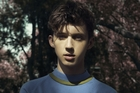 Australian singer Troye Sivan is set to perform at Auckland's Town Hall in July 2016.