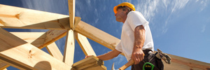 House building costs up more than 7% above inflation