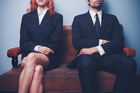 A website founder says the gender gap in recruiting requires 'a lot of different approaches to fix.' Photo / iStock