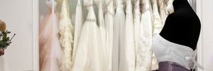 Brides-to-be left in limbo over closure