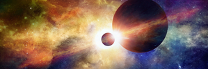 Will we find alien life this century?