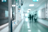 The Ministry of Health has today released a further three months' data on referrals for specialist care. Photo / iStock