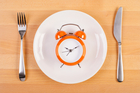 Are intermittent fasting diets better than other diets? Photo / iStock