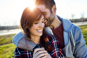 Commitment is terrifying. It means giving up the notion there is a better, different, more valid path, and keeping instead to the one you are on. Photo / iStock
