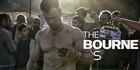 Watch: Watch NZH Focus: Bourne Review with Karl Puschmann and Laura McGoldrick