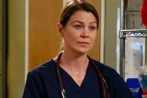 Actress: why I never left Grey's Anatomy