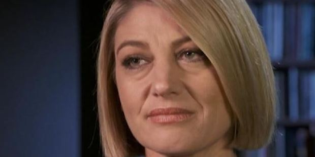 Loading It was trumpeted as Tara Brown's triumphant return, and last night's heavily promoted episode 60 Minutes made it clear the Nine Network's prodigal daughter was back. Photo: 60 Minutes/Nine News