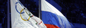 NZH Focus: Russia gets go ahead for Games