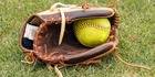 New Zealand finished seventh at the women's world softball championships after losing 8-2 to the Netherlands on Saturday.