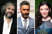 Only one of these stars would make the rich list, but no one's even close to the top 10. Photos / Supplied, Getty Images, FilmMagic